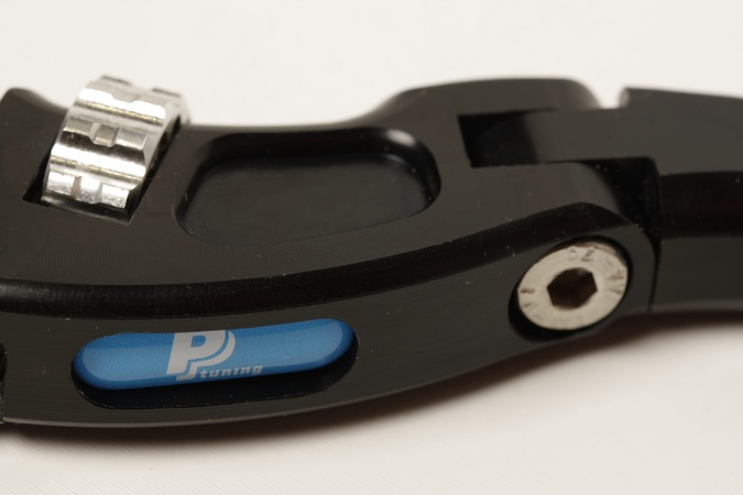 3-Adjustable Lever_1