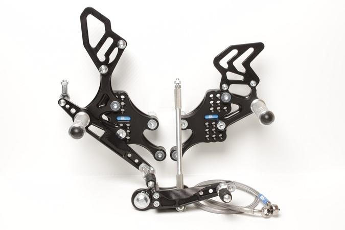 4-rearset-fz8-2010-2015