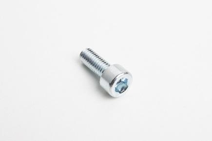 DIN912 - M6, 16 mm
