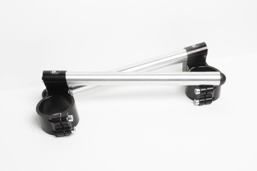 Racinglenker erhöht Ø 51 mm, typ R