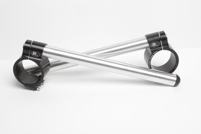 1-clipon-handlebar-