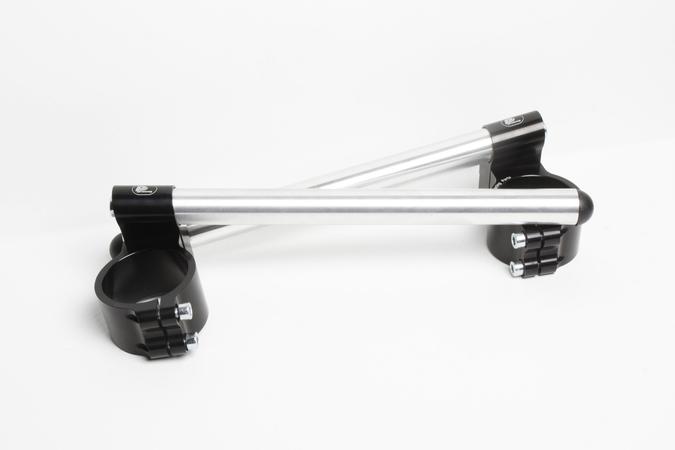 1-raised-clipon-handlebar-22