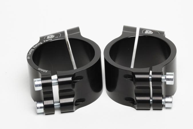 3-clip-on-handlebar-