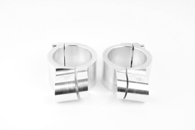 3_clip-on_silver_50mm.JPG