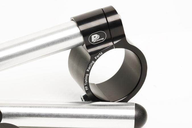 4-clip-on-handlebar-