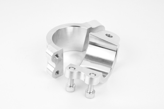 4-clip-on_silver_50mm.JPG