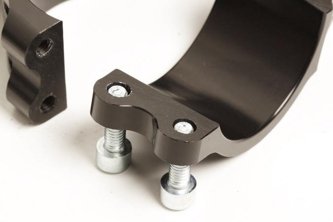 5-clip-on-handlebar-