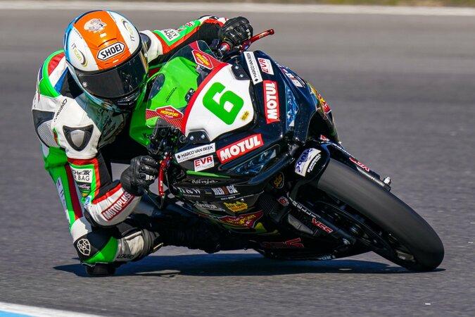 jeffrey_buis_racing_7