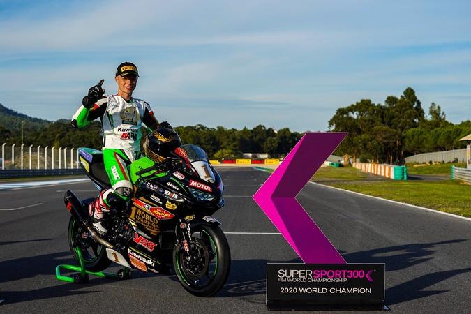 jeffrey_buis_racing