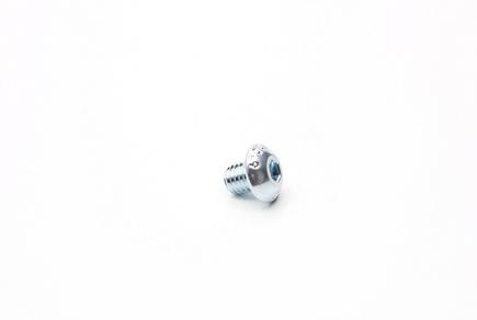 DIN7380 - M5, 6 mm