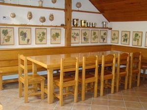 místnost spodní ubytování.JPG