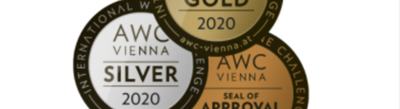 AWC VIENNA 2020
