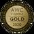 AWC Vienna Gold 2020