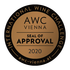 AWC Vienna Seal of Approval 2020