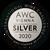 AWC Vienna Silver 2020