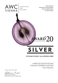 AWC20 SILVER RR18PS.JPG