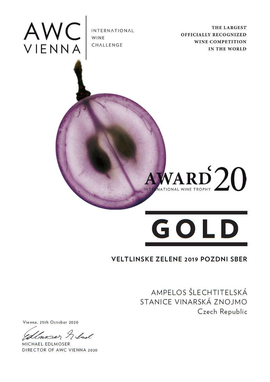 AWC20 GOLD VZ19PS.JPG