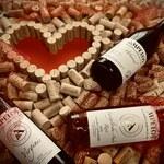 Valentýnská nabídka Ampelos