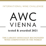 AWC VIENNA 2021