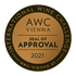 AWC Vienna Seal of Approval 2021