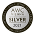 AWC Vienna Silver 2021