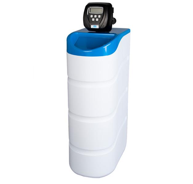Nejoblíbenější přístroj do domácnosti: AC-K-25