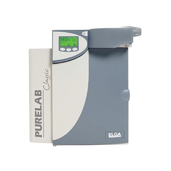 PURELAB CLASSIC UV Mk3