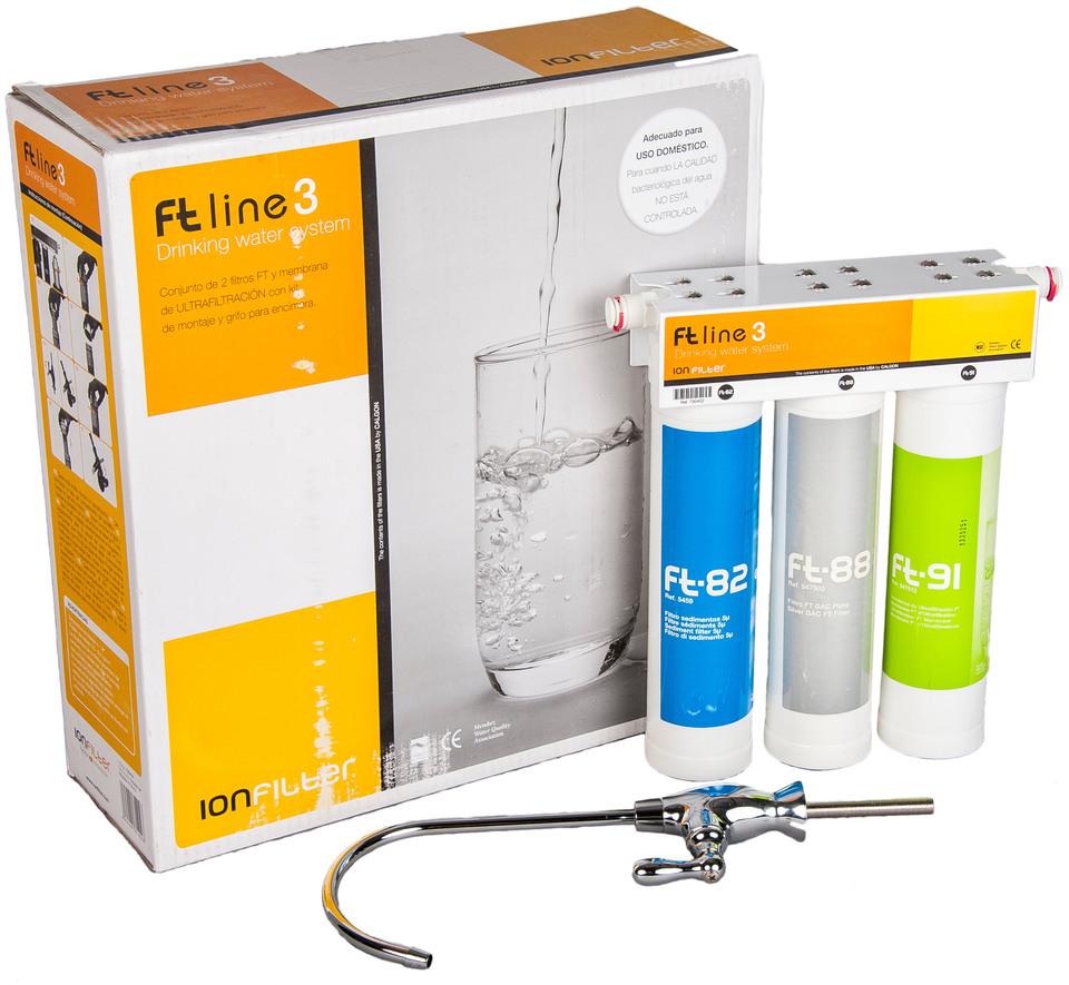 ftline