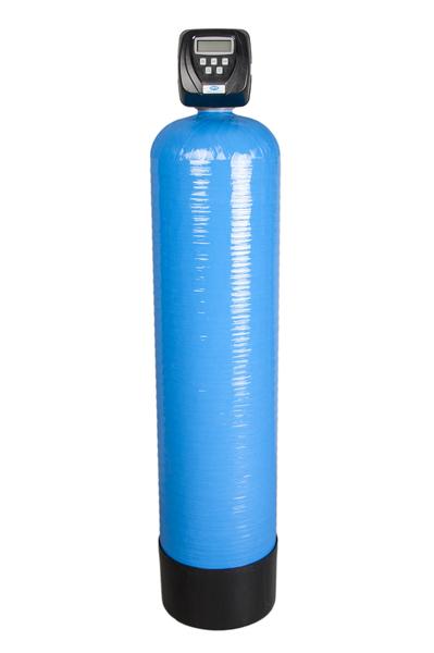 Automatické pískové filtry