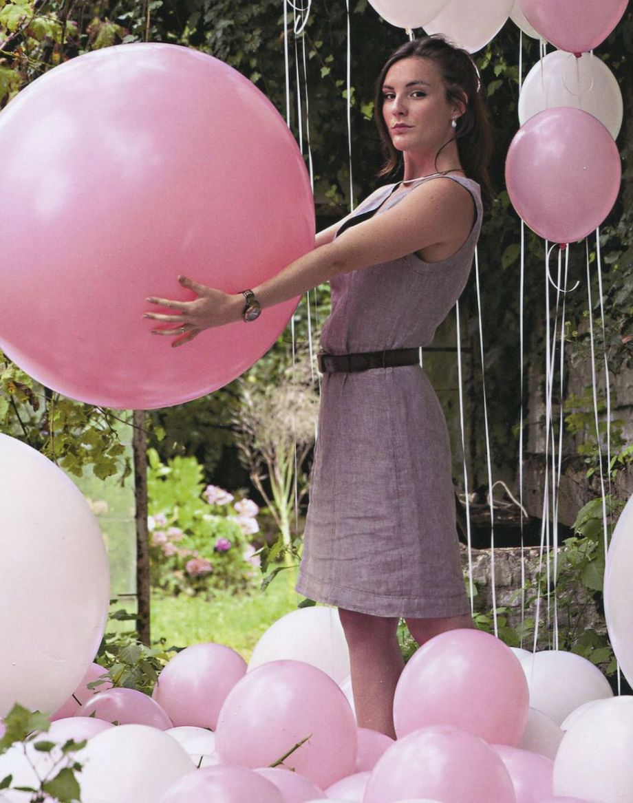 balonky-obri