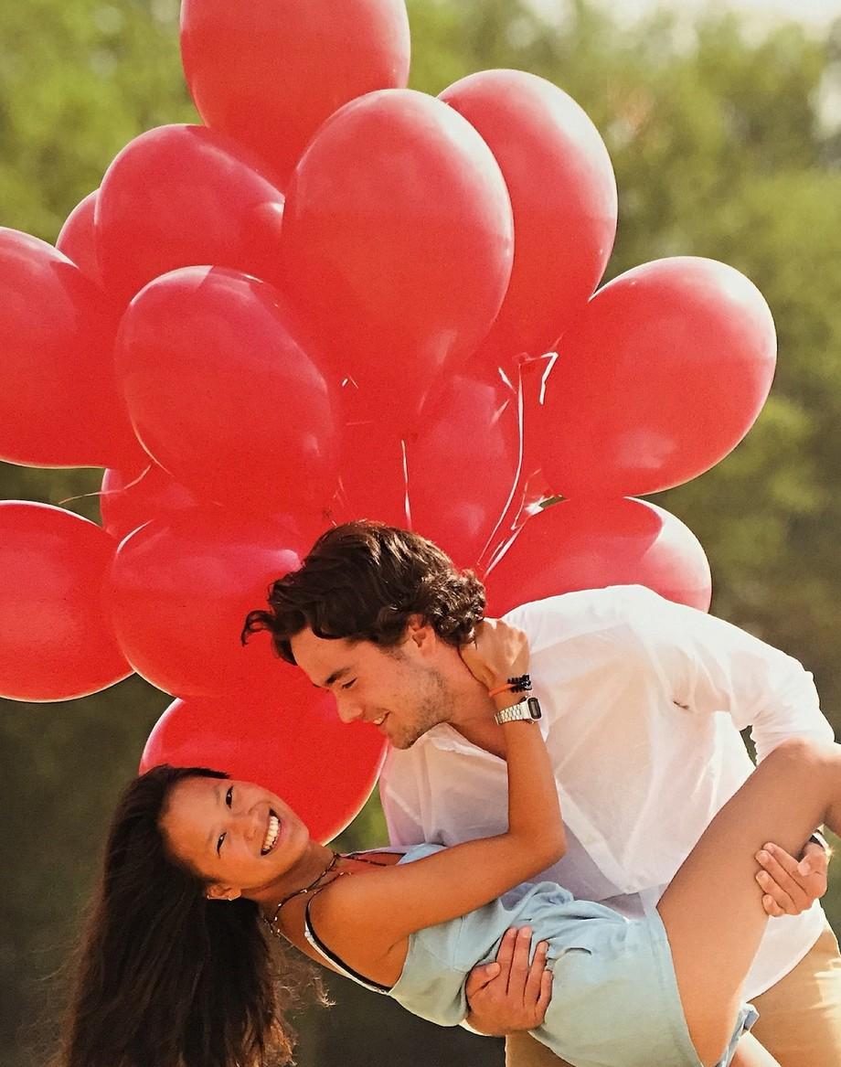 balonky-velke