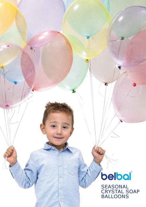 balonky-ekologie