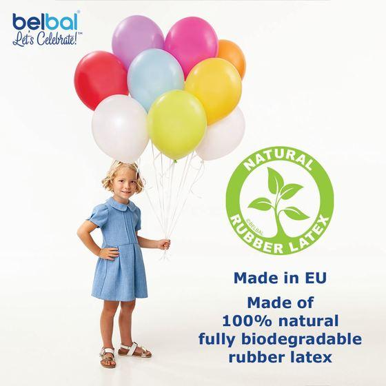 eco-balonky