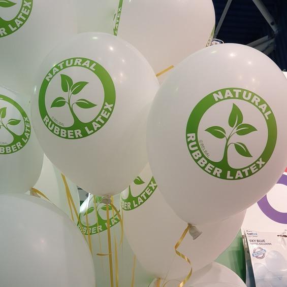 ekologicke-balonky