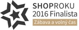 1-shoproku-ikona-2016-cz-28-2-2016-finalista-zabava-a-volny-cas