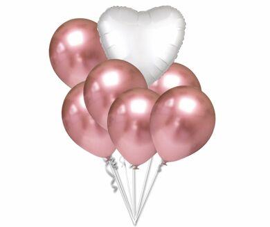 balonky-chromove-rose-gold-srdce-bile (1)