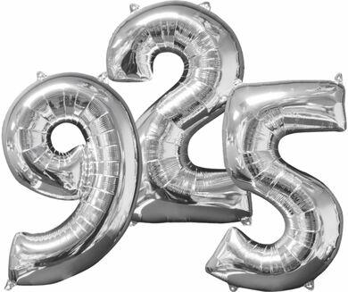 balonky-cislovky