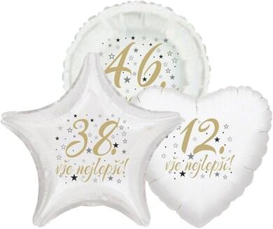 balonky-narozeninove-s-cislem