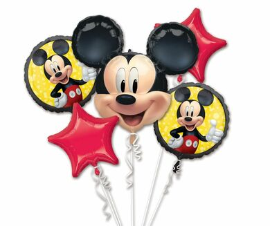 mickey-mouse-set
