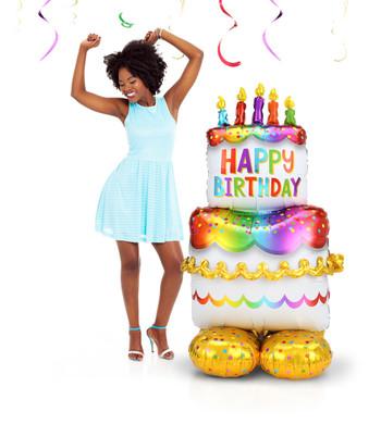 narozeninove-balonky-vyzdoba