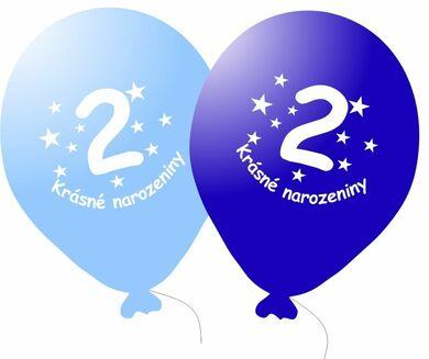 oslava-narozenin-balonky