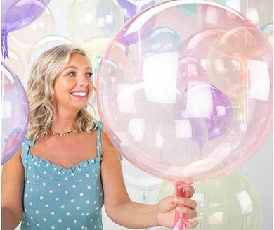 balonkové bubliny - facebook (1)