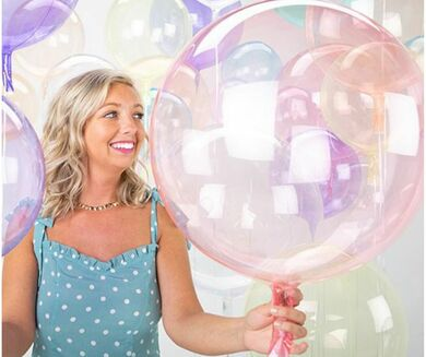 balonky-bubliny
