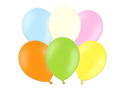 balonky-nafukovaci