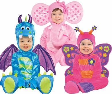 detske-kostymy