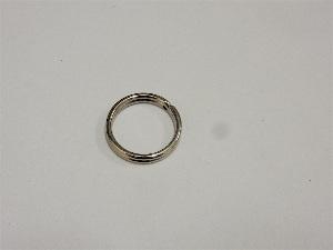 Key ring 20 mm