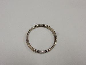 Key ring 30 mm
