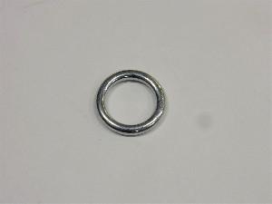 O ring 20.3x3.15