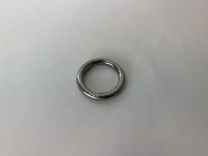 Metal ring 25x5