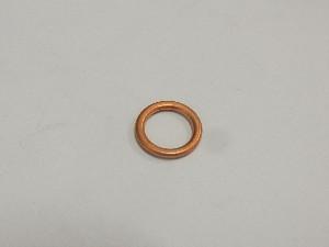 Copper Sealing Ring 8x12
